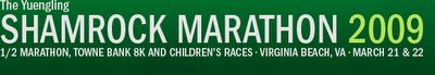 shamrock-marathon-2