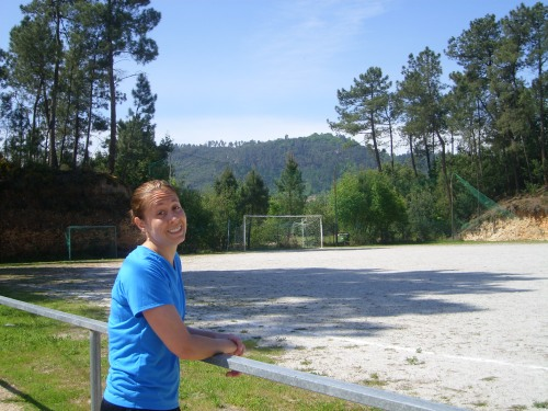 2009-5-07--Spain Liais 2